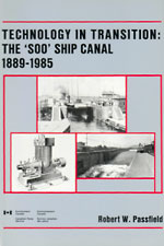 Technology in Transition: The Soo Ship Canal 1889-1985